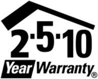 2-5-10-home-warranty
